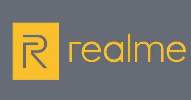 Realme可能会推出具有5000mAh电池和三摄像头的智能手机
