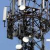 电信运营商反对TRAI命令以提高电费计划的透明度