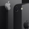 苹果iPhone 9有望在三月底发布:期待什么