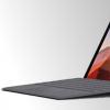 Microsoft Surface Pro 7的价格可能从70990卢比起