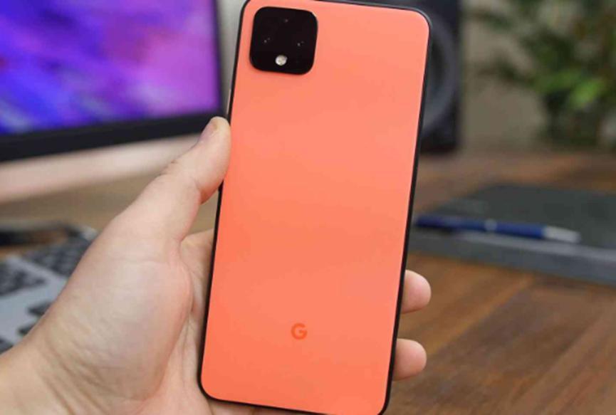 据报道 Verizon不会出售未来的Google Pixel手机