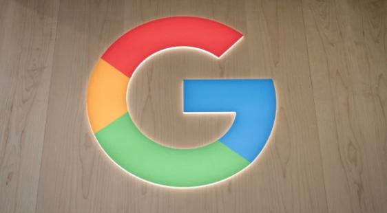 谷歌以90亿美元的三部曲第一集进入欧盟法院