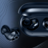 联想即将在印度推出H10 Pro True Wireless耳塞 采用EQ技术