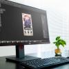 小米优品推出宁美CR600多合一台式电脑