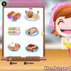 Cookstar可能会在2020年3月登陆Nintendo Switch