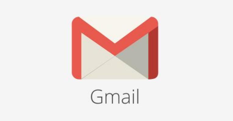 Gmail添加了搜索筹码以过滤网络上的搜索结果