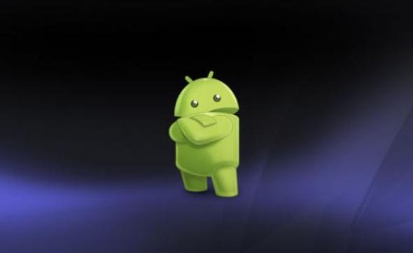 最终发布之前 Android 11将具有3个开发人员预览版和3个Beta版