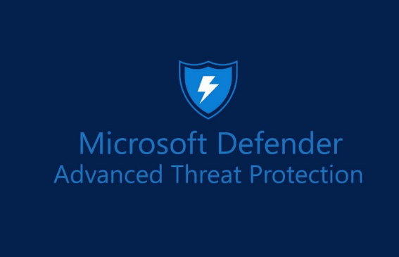 Microsoft Defender在Linux上发布 即将推出到Android和iOS