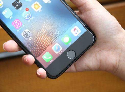 您可能很快就能更改iPhone上的默认应用程序