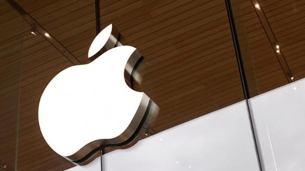在iOS 14上 苹果可能会向第三方应用程序授予更多权限
