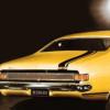 通用汽车的Holden品牌将在2021年停止销售