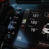 2020年本田思域Type R可以使您成为更好的驾驶员