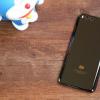 评测红米4X顶配版怎么样以及HTC U11如何