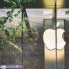 分析师表示苹果标签可能终于在今年晚些时候推出