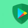 Google从Play商店中删除了600个破坏性广告的应用