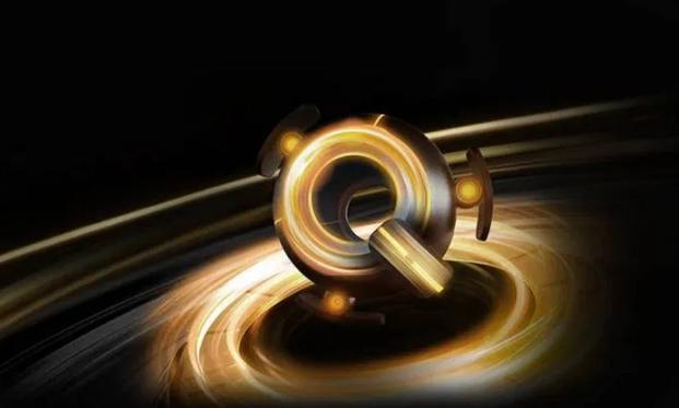 配备Snapdragon 865iQOO 3将于2月25日发布