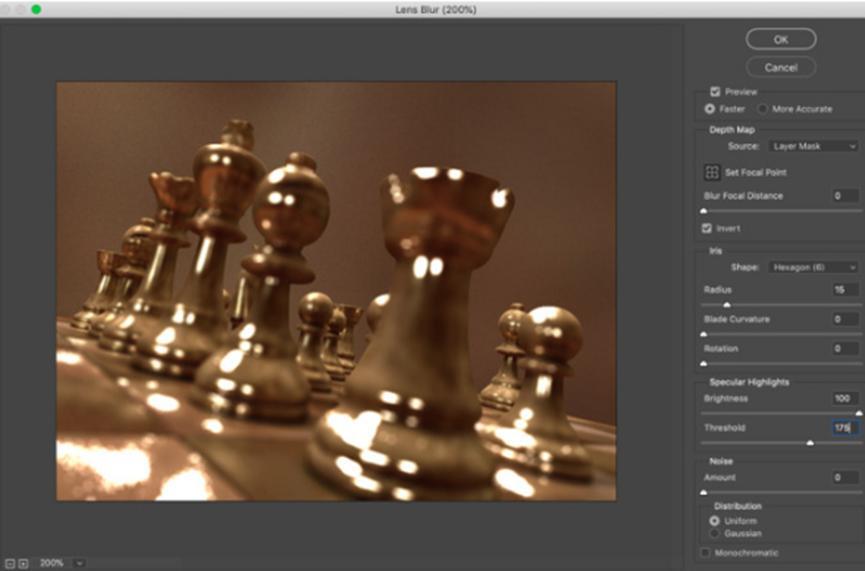 Adobe Photoshop提供30周年的黑暗模式和更好的对象选择