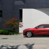 特推出全电动野马 它被重新发明为SUV