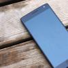 评测手机怎么样以及蓝魔手机MOS1如何