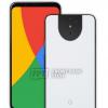 Pixel 5泄漏表明Google试图制造世界上最丑陋的手机