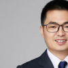 Oppo任命Elvis Zhou为印度业务主管