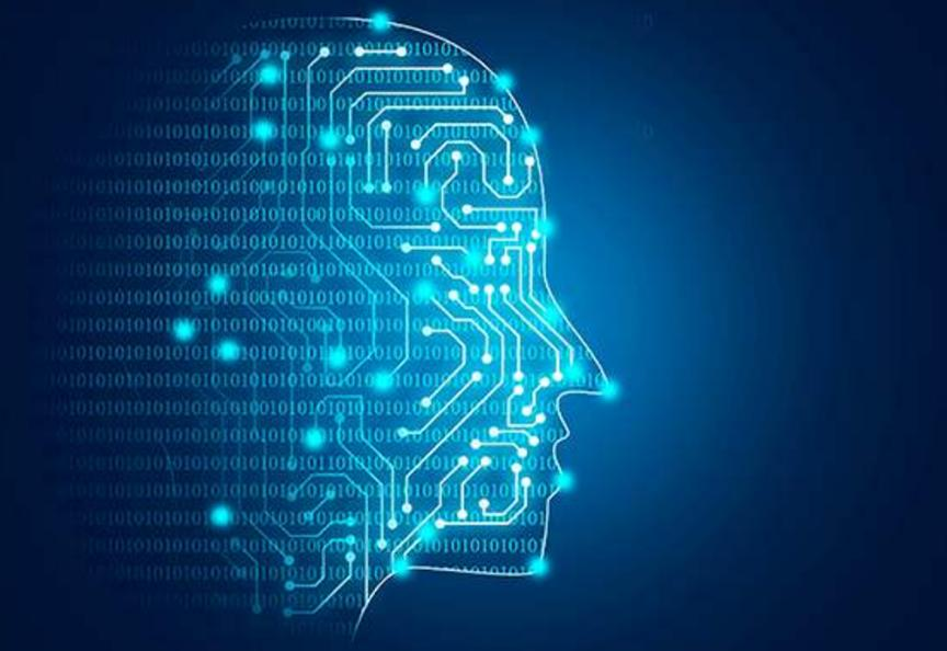 全球企业正在寻求人工智能区块链和客户之旅方面的帮助