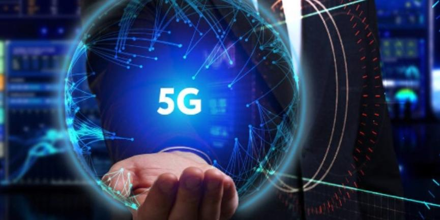 广告监督机构禁止5G广告对健康造成误导