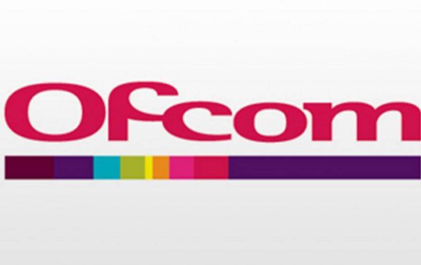 Ofcom引入记分卡以帮助比较电话和宽带公司