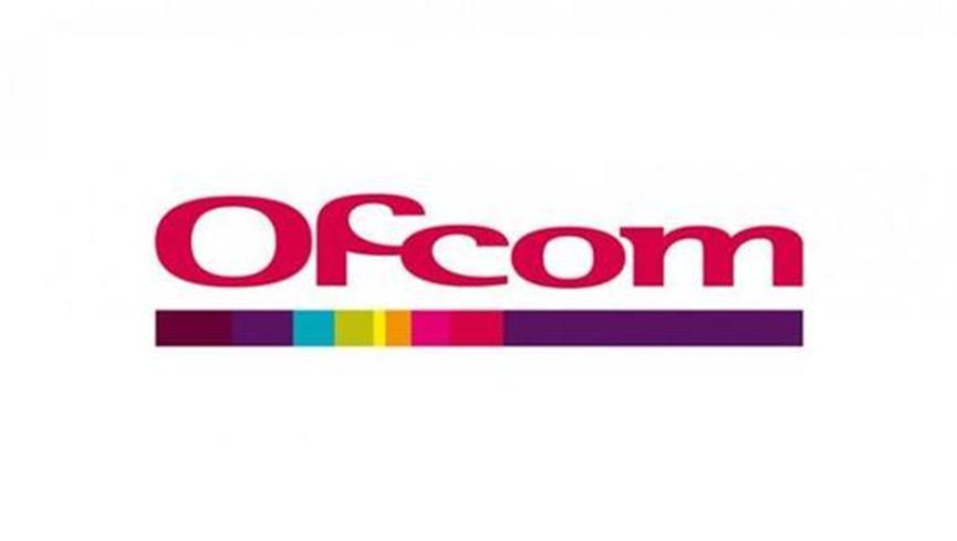 Ofcom制定了加速全光纤宽带部署的计划