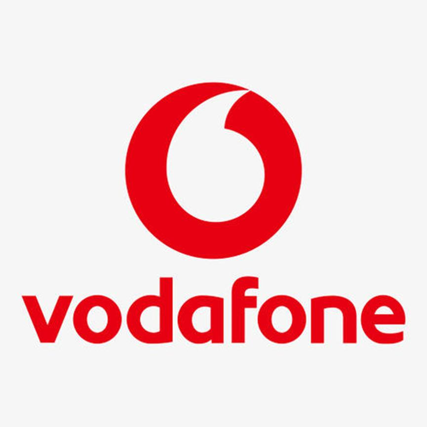 沃达丰在100多个新地点推出5G服务