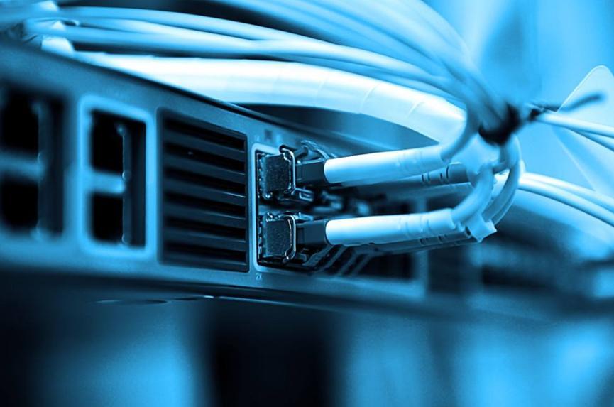KCOM计划向全光纤宽带网络投资1亿英镑