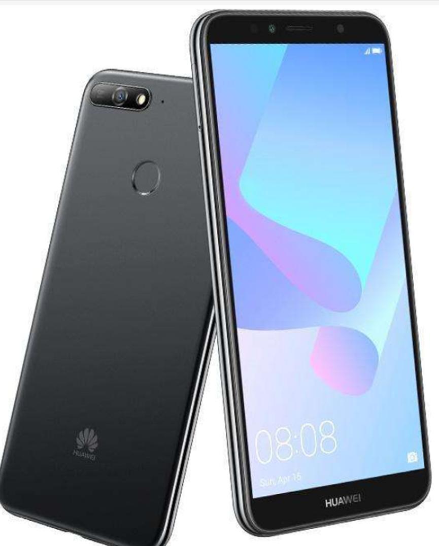 华为宣布推出具有全面Google服务的廉价智能手机