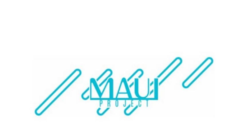 MauiKit旨在带来可在Linux和Android上运行的应用程序