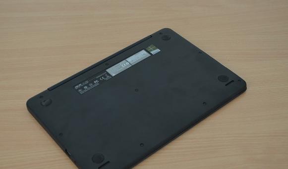 评测HP ProBook 430 G3怎么样以及游匣7000如何
