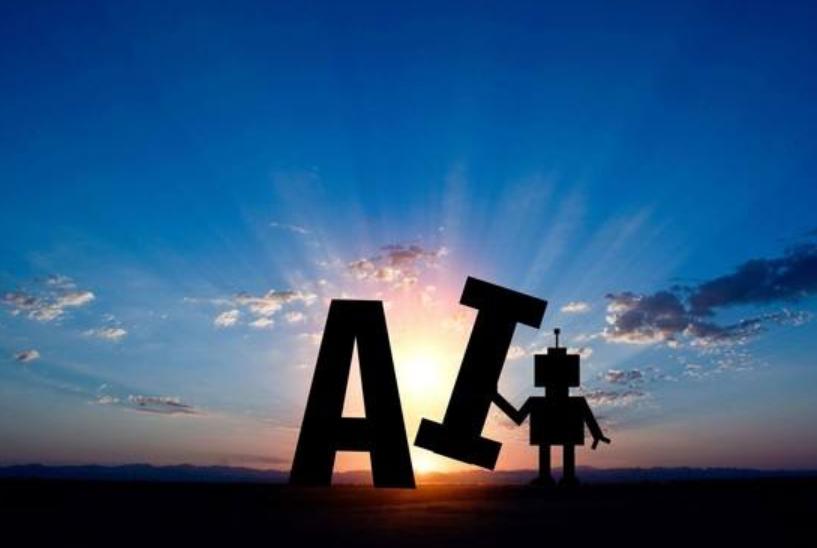 基于AI的框架在虚拟世界中创建逼真的纹理