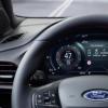 五十铃凭借坚固的新型XTR车型将D-Max提升到新的水平