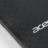 评测Acer V5-591G电竞游戏本怎么样以及战神Z7M-i7D1如何