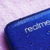 Realme的目标是在强劲的2019年后将智能手机销量翻一番