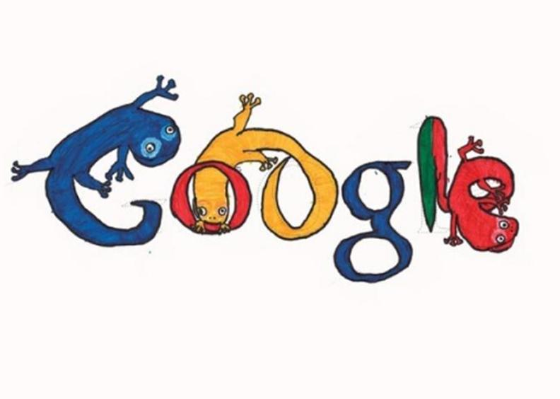 Google尝试通过新的SERP更改来阻止欧盟的法律影响