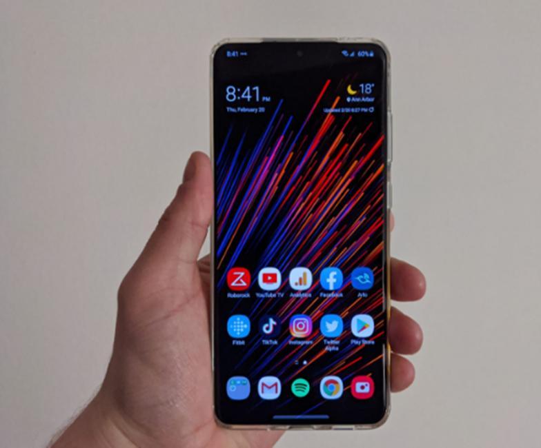 5G有望推动二手智能手机市场