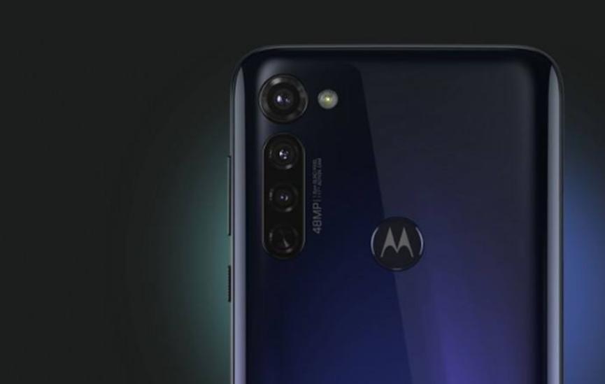 新专利提示功能丰富以相机为重点的Moto  G系列