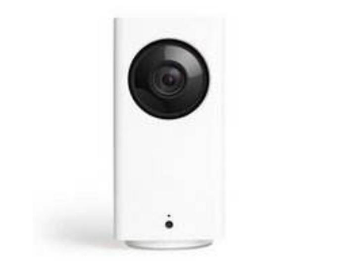 这款Wyze追踪器可让您通过Alexa控制智能家居