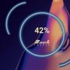 OnePlus 8 Pro可能具有马赫充电无线充电功能
