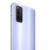 从设计角度来看IQOO 3是一款颇具吸引力的智能手机
