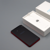 评测魅族Note 8怎么样 千元机梯队主打游戏