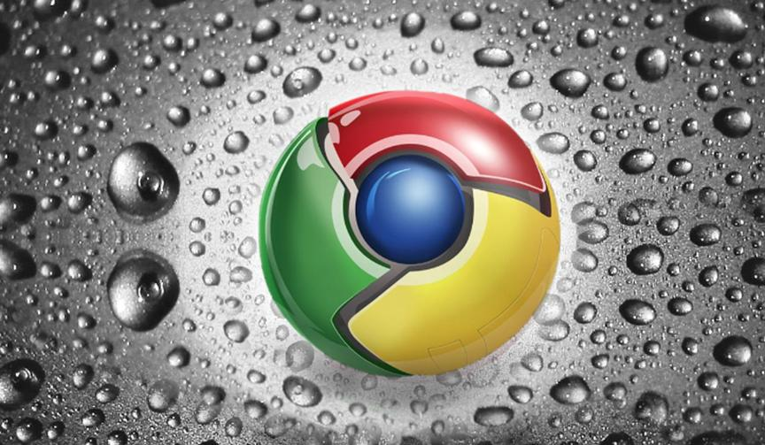 研究人员称Google Chrome 80更新存在隐私威胁漏洞