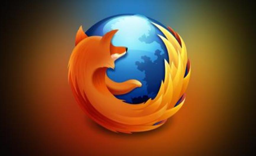 Mozilla默认为美国的Firefox用户启用基于HTTPS的DNS
