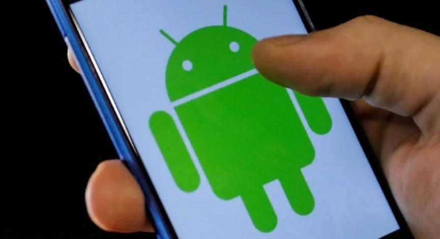 Android 11引入一次性权限功能以使用户获得更好的隐私