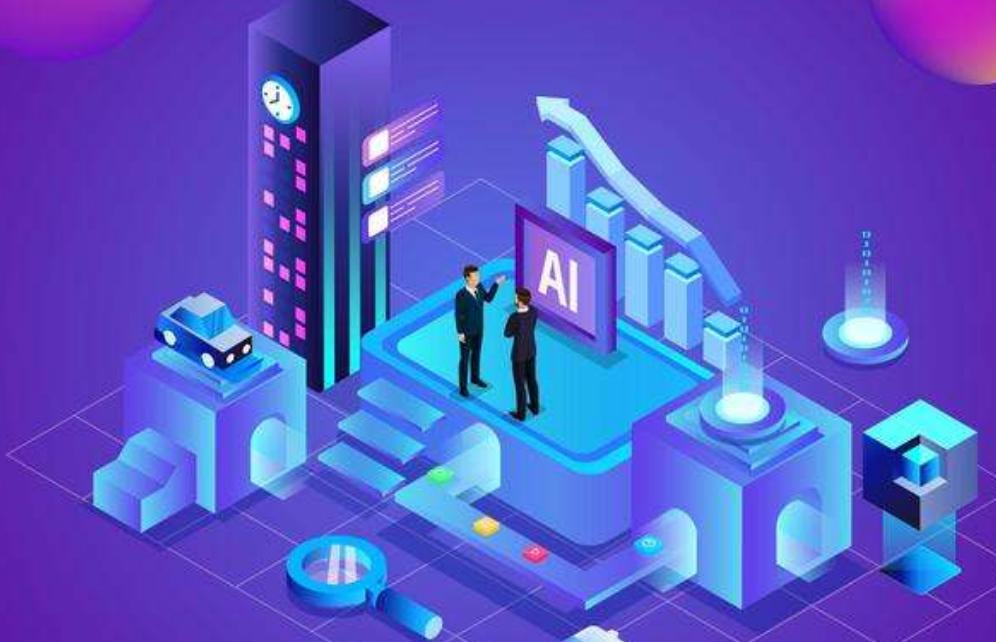 IBM将人工智能添加到智能房地产解决方案中
