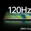 Oppo Find X2将于3月6日在中国的一场盛会上亮相